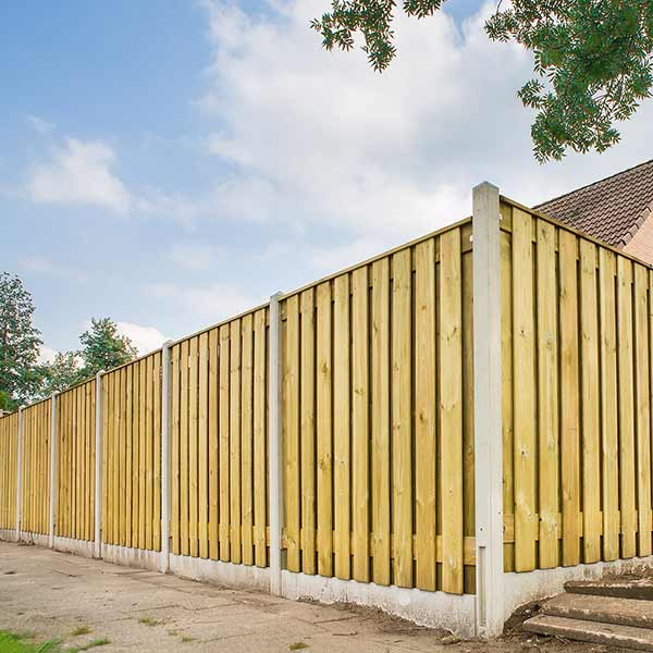 fence-square