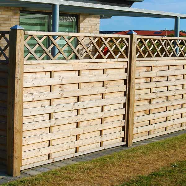 fence-square1