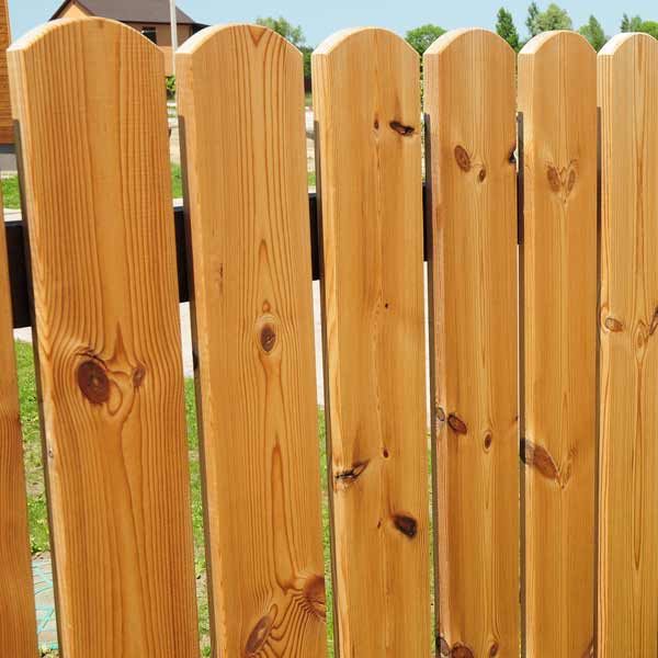 fence-square2
