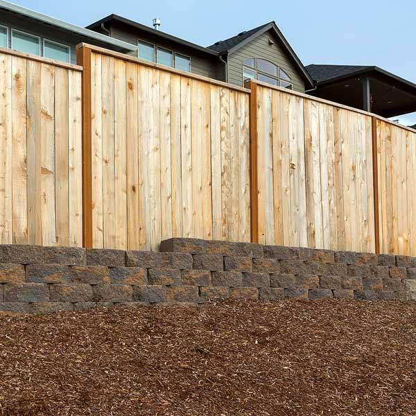 fence-square4