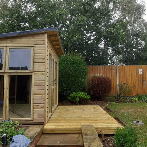 summer-house-square-2