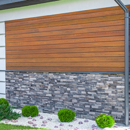 timber-cladding-square