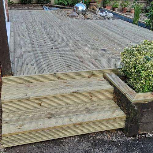timber-decking-square1