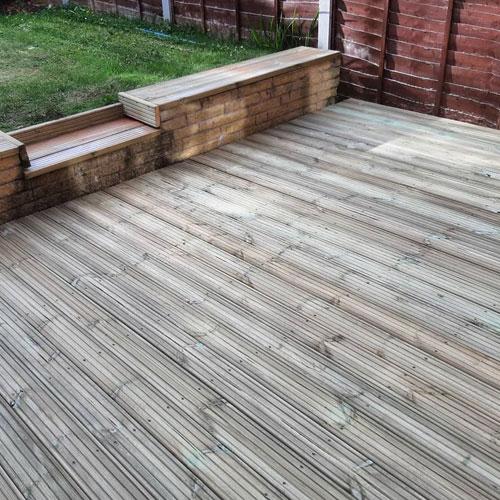 timber-decking-square2