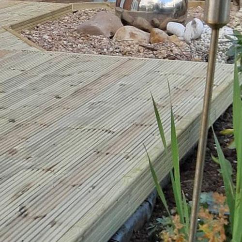 timber-decking-square3