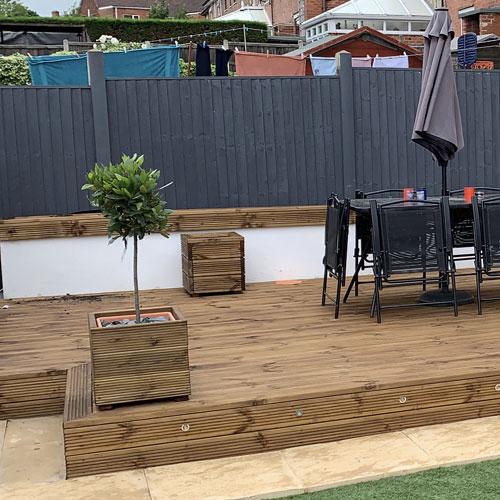 timber-decking-square4